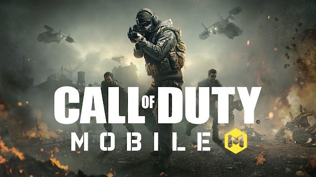 أسرار و خبايا في لعبة كول أوف ديوتي موبايل لم تكن تعرفها إطلاقا ! call of duty mobile
