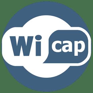 Sniffer Wicap 2 Pro v2.5.6 APK