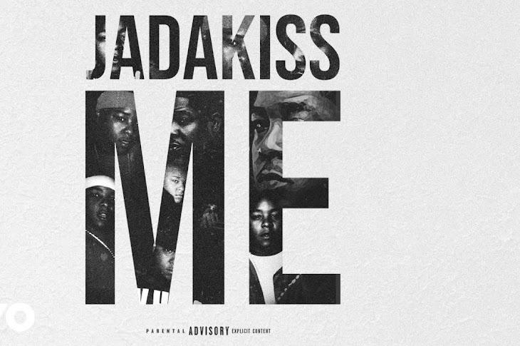Listen: Jadakiss - Me