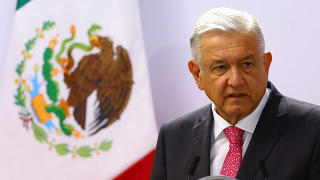 Messico: previsti problemi dopo che il paese rifiuta i vaccini Covid per i bambini
