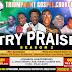[Events] Try Praise Season 2|| 16TH FEB 2018 Triumphant Gospel Church