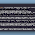 Syborg - Recursive DNS Subdomain Enumerator With Dead-End Avoidance System