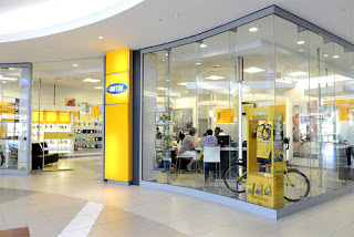 Mtn data plan, Prices and subscription codes 2017