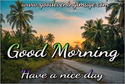 Good morning hd photos free download