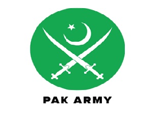 New Jobs in Pakistan Army ASC Nowshera Cantt May 2021