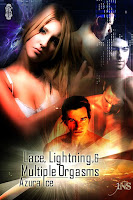 https://www.amazon.com/Lightning-Multiple-Orgasms-1Night-Stand-ebook/dp/B005JTAGU6/