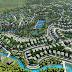 Dự án Legacy Hill Lương Sơn