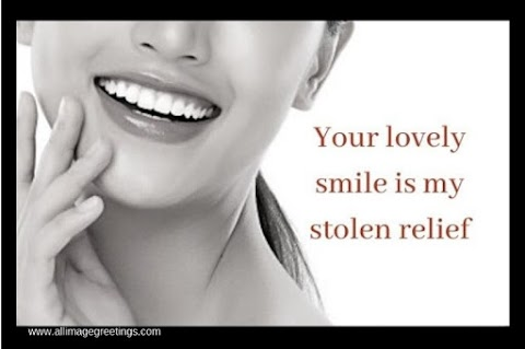 Best Smile quotes, images, and status