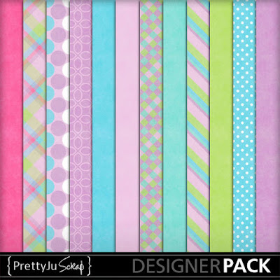 http://www.mymemories.com/store/display_product_page?id=PJJV-CP-1705-125784&r=PrettyJu_Scrap