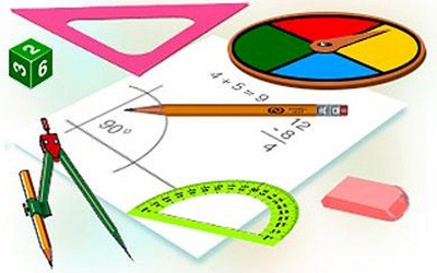 Materi Garis Dan Sudut Matematika Smp Kelas 7 Beserta Contoh Soal Materi Belajar