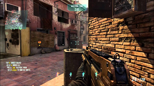 Image result for call of duty mod apk