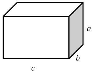Prism Formula