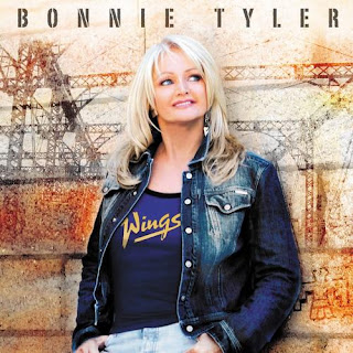 Total Eclipse Of The Heart by Bonnie Tyler (1983)
