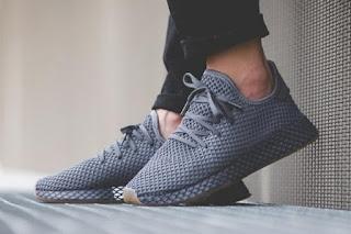 تعرف على أفضل الأحذية الرياضية التي تقدمها كبرى العلامات التجارية في 2019