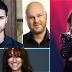 Suécia: SVT revela novos detalhes do 'Inför ESC' e do 'Sveriges 12:a'