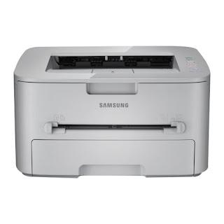 Samsung Printer ML-1910 Monochrome Laser Printer Driver Download (Windows, Mac, Linux)