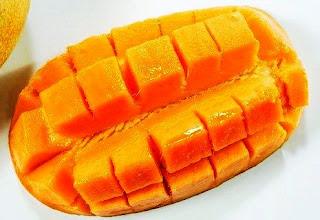kesar mango 9892999917