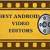 Best video maker app for android