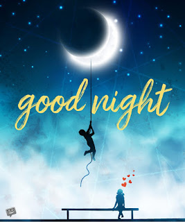 Good night love wish HD images 2020