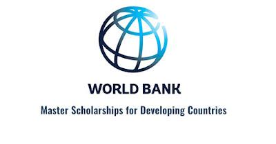 الجامعات المشاركة ضمن المنحة الجامعية المقدمة من البنك الدولي