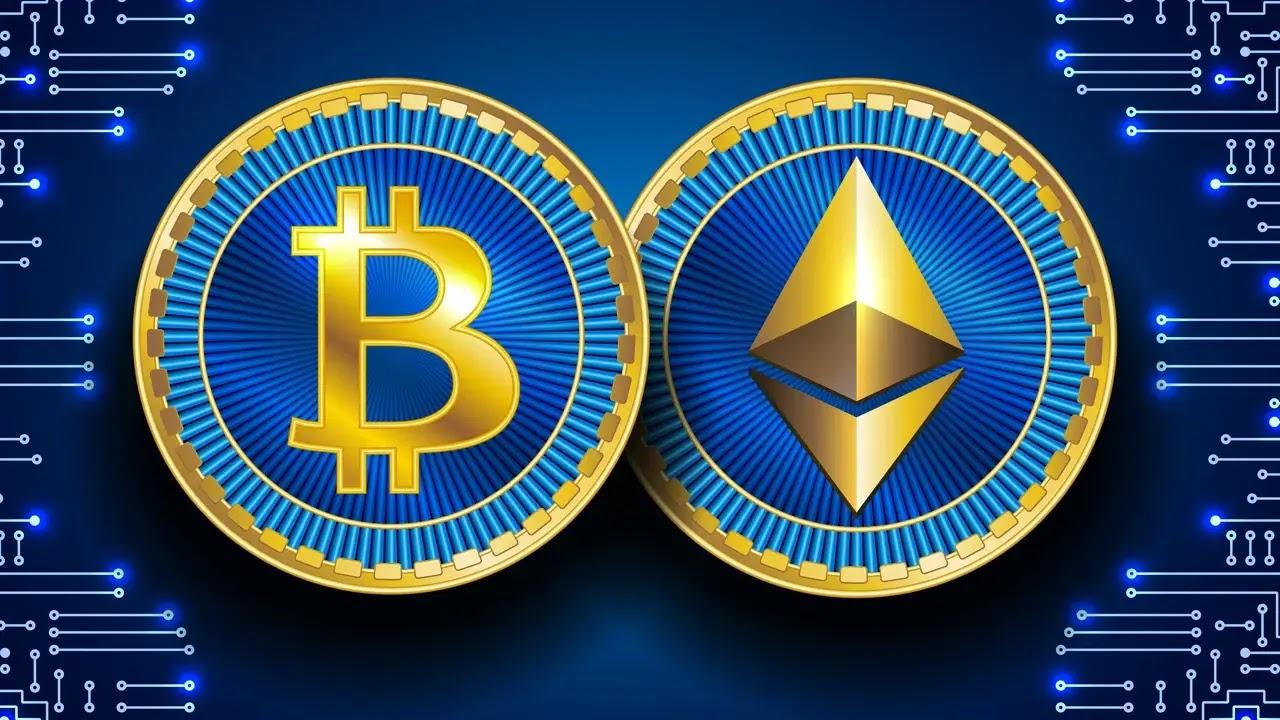 Fundstrat,  ETH İçin Yıl Sonu Hedefini 10.500 Dolar Öngörüyor, bitcoin hedefleri ise 100.000 dolar