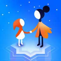 Monument Valley 2 1.2.9 (Full) Apk + Data for Android