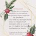 Η Κοινωφελής Επιχείρηση του Δήμου Ξηρομέρου σας προσκαλεί στην Κοπή της Πρωτοχρονιάτικης πίτας
