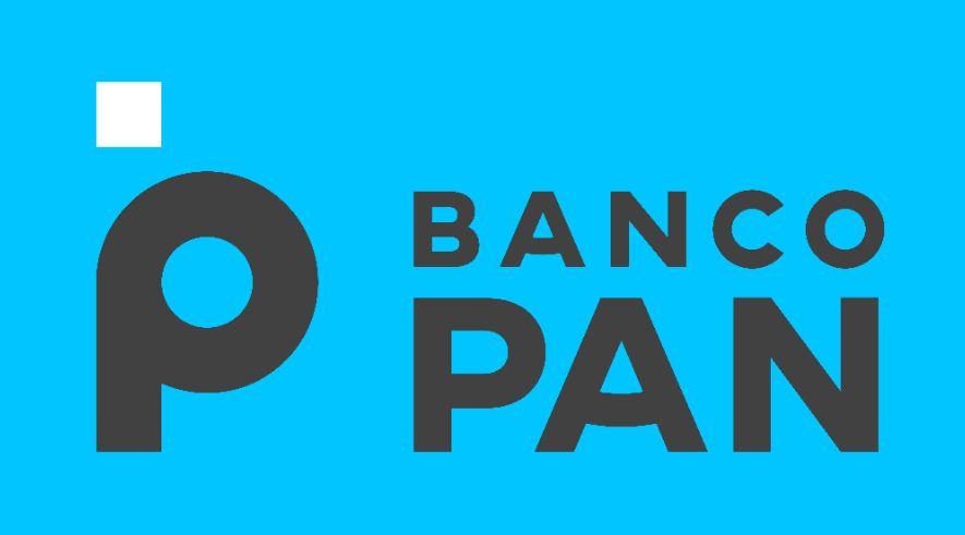 Abrir Conta Corrente Banco PAN - Conta corrente com cartão de crédito