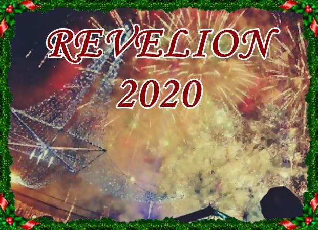 petrecere revelion 2020 bucuresti piata constitutiei