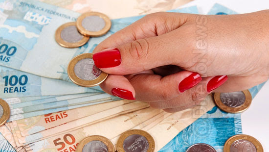 marido corresponsavel imposto renda trabalho mulher