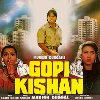 Gopi Kishan 1994 Download 720p WEBRip