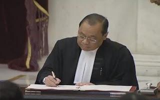 ranjan-gogoi-last-hearing