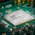 Foreshadow une nouvelle faille sur les puces Intel