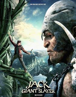 Adventure Hollywood Movies
