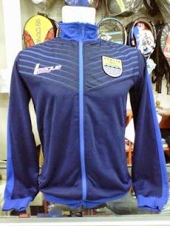 gambar jaket bola persib bandung musim 2014/2015 dan jaket terabru persib tahun depan 2015/2016 kualitas grade ori, berita jaket bola