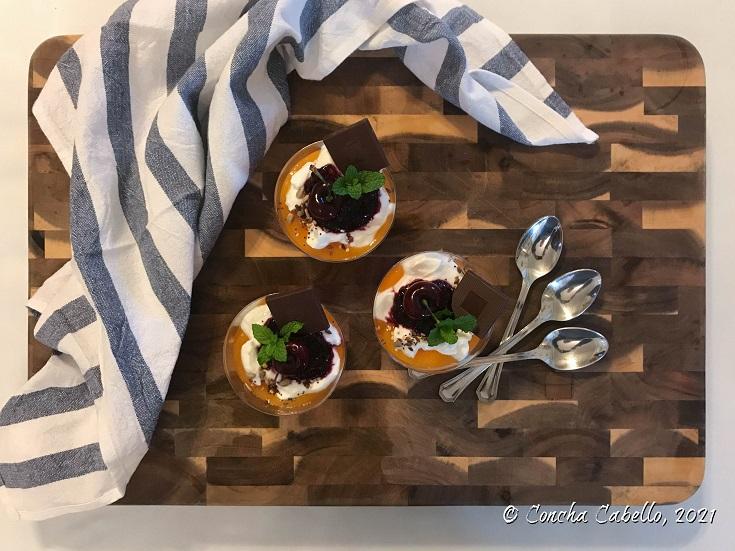 trifel-tabla