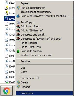 2 Cara Download Lagu JOOX Menjadi File MP3 di Komputer