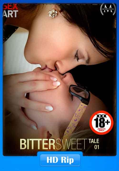 Bittersweet Tale Part 1 SexArt 2016