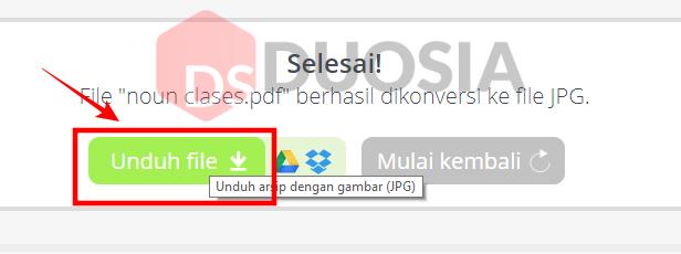 convert pdf to jpg 2019