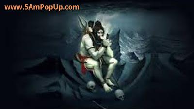 Lord Shiva History Facts In Hindi | भगवन शिव के बारे में रोचक तथ्य
