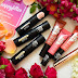Flormar Beauty News