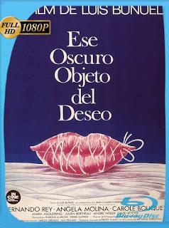 Deseos (1977)HD [1080p] Latino [GoogleDrive] SilvestreHD
