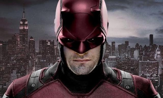 Há algum tempo, tínhamos dado a notícia de que Demolidor fora cancelado juntamente com outras séries da Marvel dentro da Netflix, mas isto pode mudar.
