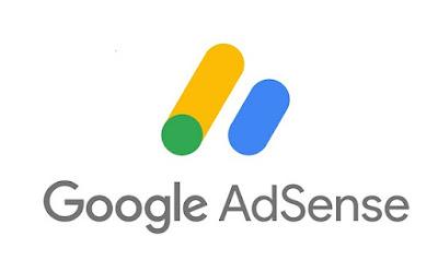 Ganar dinero con tu web y Google Adsense