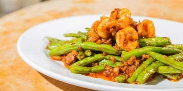 Resep Menu Makan Malam Sehat dan Murah Kreasi Rumahan
