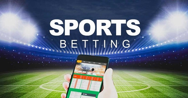 most popular sports for betting sport bets