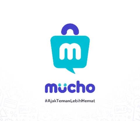 Diartikel keseratus lima puluh tujuh ini, Saya akan memberikan Tutorial Cara bermain di Aplikasi Mucho Shopping hingga mendapatkan Uang 100 Ribu setiap hari dan juga Belanja Produk secara gratis.