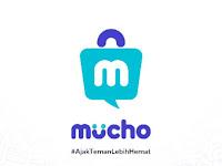 Cara mendapatkan Uang & Belanja secara gratis dari Aplikasi Mucho Shopping