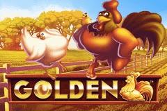 Golden Slot Chicken Di Dewa898