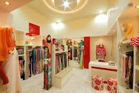 Tips Buka Bisnis Fashion Muslimah yang Menjanjikan